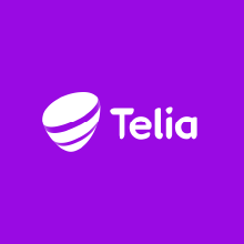 Bild på Telia Tv & Streaming Lagom